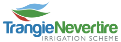 Trangie Nevertire Irrigation Scheme