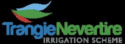 Trangie Nevertire Irrigation Scheme